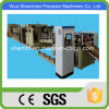 Wuxi에게서 기계를 만드는 Multiwall 시멘트 종이 봉지