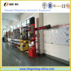 De auto Fabriek van de Groepering van het Wiel van het Hulpmiddel van de Reparatie