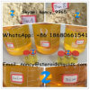 Petróleo Finished inyectable Trenaject 60mg/Ml Tren Enanthate Trenbolone Enanthate de los esteroides