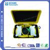 マルチモード50/125のOm2繊維光学OTDRの進水ボックス