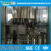 Автоматические жидкостные машины завалки/оборудование сока упаковывая