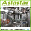chaîne de production personnalisée par 4000bph de machine de remplissage de jus de pulpe de bouteille