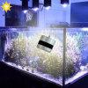 Luz blanca azul del acuario de Dimmable 50W LED para el tanque del filón coralino