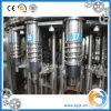Chaîne de production remplissante de lavage de cachetage pour l'eau pure