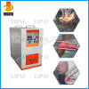 100-250kHz銅の鋼鉄のための高周波誘導加熱の溶接機