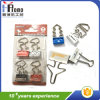 Cheap Various Clip clips en papier