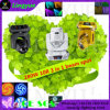 280W Moving Head Spot 10r Equipamento de som e luz
