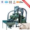 Preço para a máquina de moedura da farinha de trigo