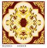 Precio del azulejo 50X50 de la alfombra para Pasillo (BDJ80055)