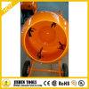 電気移動式具体的なミキサーの熱い販売