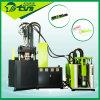 PLC steuern Doppelt-Servobewegungssystem Doppelt-Farbe LSR Spritzen-Maschine