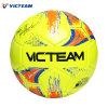 Ballon de soccer à l'entraînement en PVC Eva 3.5mm