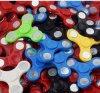 El girocompás vendedor caliente de la persona agitada 2017 juega los juguetes de los hilanderos