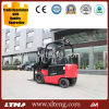 Fabricante eléctrico de la carretilla elevadora de la nueva marca de fábrica de Ltma con precio competitivo