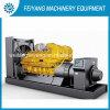 geöffneter Typ des elektrischen Generator-900kw/1120kVA mit Stamford Drehstromgenerator
