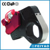 (FY-XLCT) Chave hidráulica do hexágono do perfil baixo da série de preço da fábrica