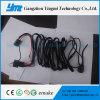 Harnais de fil électrique pour la lumière de travail de 300W DEL, guide optique