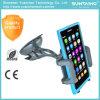 360 zet de Regelbare Zuiging van de graad de Houder van de Autotelefoon voor iPhone Samsung 3316 op