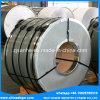 410 de de de koudgewalste die Rol/Riem/Strook van het Roestvrij staal in China wordt gemaakt