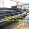 Tubo de acero inconsútil del API 5L, tubo de acero del API 5L/tubo, tubo de la cubierta del API 5CT