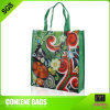 花の染料の昇華袋(KLY-NW-0078)