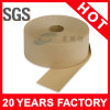 環境のクラフト紙のパッキングテープ(YST-PT-006)