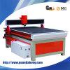 Высокоскоростной рекламируя маршрутизатор CNC Woodworking 1325
