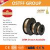 1.2mmのD270/D300低合金の鋼鉄固体中国ワイヤー(MIG) Er70s-6