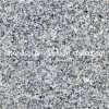 Natural Polished G603 Granite Stone Tile per Kitchen Floor/Flooring & Wall