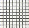Acciaio inossidabile/mosaico metallico (MS005)