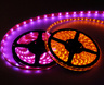 LED Flex Strip Light