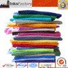 Farben-unbelegtes T-Shirt für Sublimaiton/Wärmeübertragung (SI-HC-MC2503#)