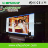Affichage à LED de publicité d'intérieur de Chipshow P6 SMD