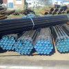 JIS JIS Stba26 Seamless Steel Pipe