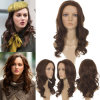 Blair Lace Front Wig Inspired by Blake Lively From The Hit Series Gossip Girl Lace Front Hair Wigs