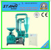 Mini Plastic Grinding Mill com Cecertification (SMW500)