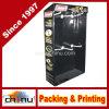Sidekicks Carton ondulé Pop Display (6121)