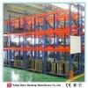 Rek het Van uitstekende kwaliteit van de Pallet van Decking van het Staal van China/Industriële Palletisering het Op zwaar werk berekende Rekken van het Staal van Rackrack/van de Pallet