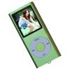 MP3 선수 (M632)