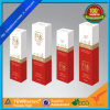 2014 lujo Packaging Box para Red Ginseng y Medicinal Materials