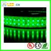 Nastro di illuminazione di alto potere SMD 3528 LED di DC12V/24V