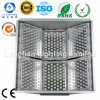 alto potere LED Light di 500W Patented Structure per Pier