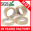 Self Adhesive Clear Tape (YST-BT-044)