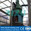 Mezclador para la minería (mezclándose de RIXU)