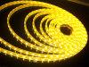 Tiras del LED (AL-F1212R60-50)