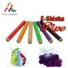 공장 제품 E-Shisha 전자 담배 무료 샘플은 출하를 해방한다