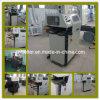De Schoonmakende Machine van de Oppervlakte van het Venster van de Deur van pvc/het Maken van de Machines van het Venster van pvc