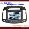 Auto DVD met GPS voor Hyundai Elantra (PK-HE700S)
