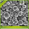 Polvere dell'anodo della batteria di litio di Mcmb delle microperle di Mesocarbon