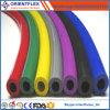 Distributore superiore Chian del tubo flessibile del silicone